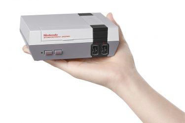 emuladores de Nintendo 3DS