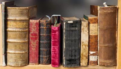 libros de economía básica