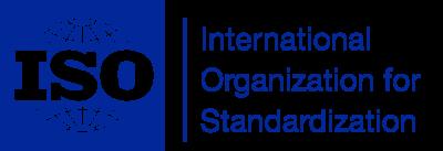 libros sobre normativa ISO