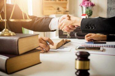 Los 5 mejores programas de gestión para despachos de abogados