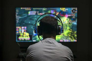 Teclados gaming inalámbricos