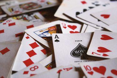 Clubs de póker online con mayores beneficios