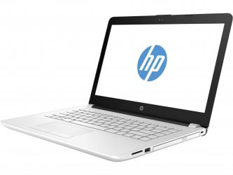 ordenadores portátiles i5