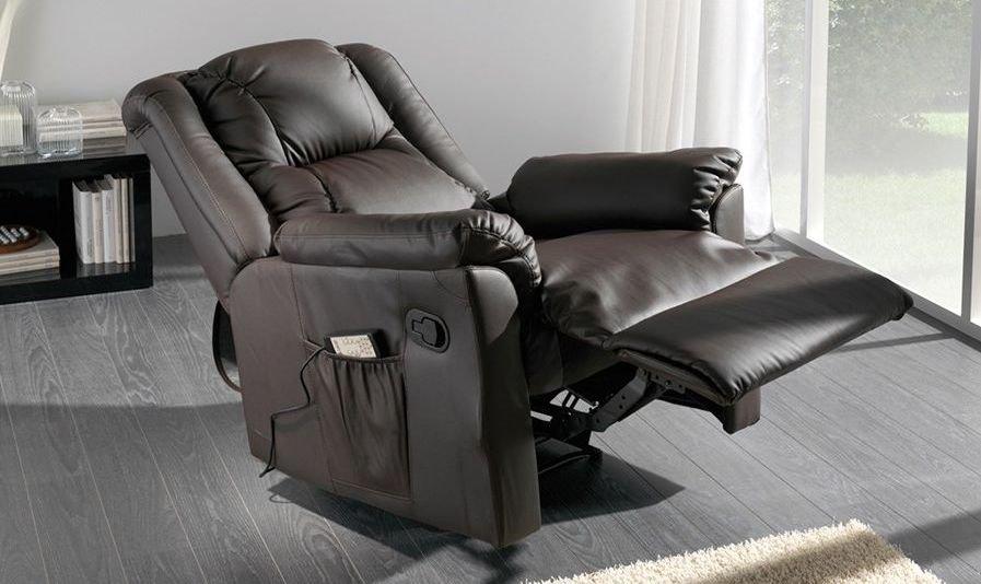 b9b3e74620a Un sillón de relax es la opción ideal porque te permitirá dormir