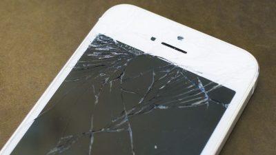 Los problemas más habituales en iPhone y cómo solucionarlos