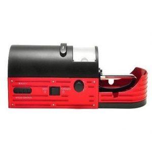 Máquina de liar tabaco eléctrica Fumandoespero