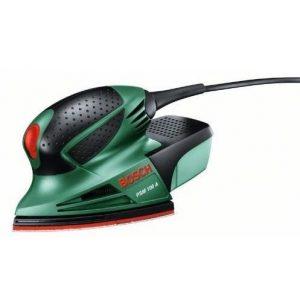 Multilijadora Bosch PSM 100