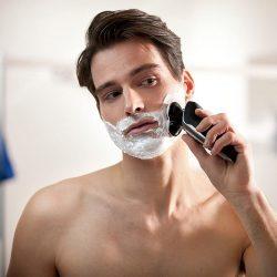 Opinión personal tras 3 meses de uso de la afeitadora Philips Serie 9000