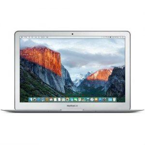 Ordenador portátil i5 Apple