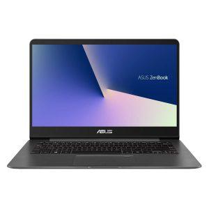 Ordenador portátil i5 Asus