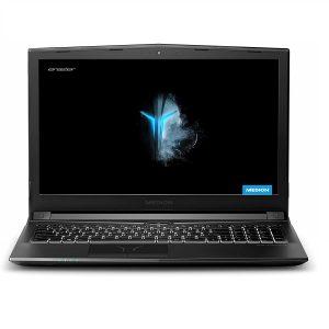 Ordenador portátil i5 FullHD