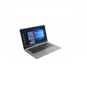 Ordenador portátil i5 plata oscuro