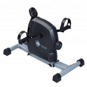 Pedaleador eléctrico Gymgate