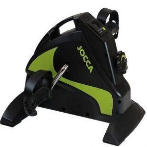 Pedaleador eléctrico Jocca 6216