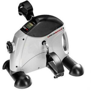 Pedaleador eléctrico Ultrasport Mb 100