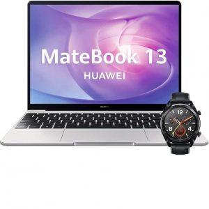 Portátil para estudiantes universitarios Huawei