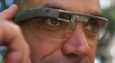 Qué son las Google Glass y por qué están mal vistas en póker