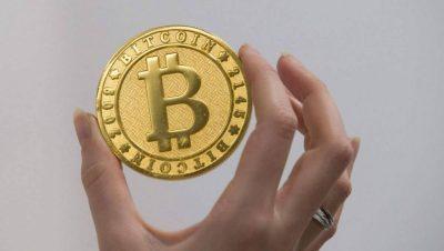 Qué son los bitcoin y cómo puedes sacarles provecho