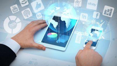 Qué son los préstamos para negocios digitales y qué condiciones ofrecen