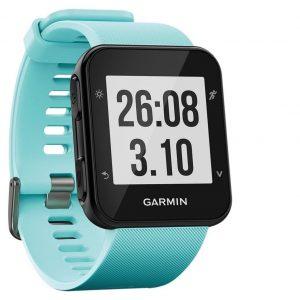 Reloj deportivo Garmin 35