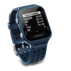 Reloj deportivo Garmin approach