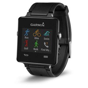 Reloj deportivo Garmin vivoactive