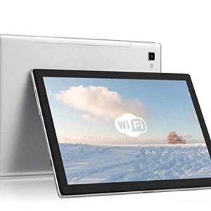 Tablet con lápiz para estudiantes Blackview Tab8E