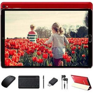 Tablet Goodtel Octa-Core
