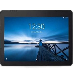 Tablet Lenovo Tab E10