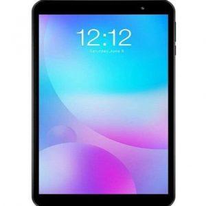 Tablet Teclast P80 5GHz WiFi