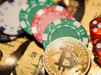 Tecnología blockchain y póker: ¿qué relación existe entre ellas?