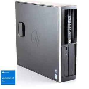 Torre de ordenador barata con buena tarjeta gráfica