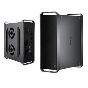 Torre de ordenador barata Corebox