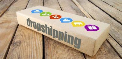 Tugaveta.com, expertos en dropshipping, te dan las claves para montar un negocio de éxito